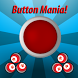 Button Mania! by Michael Westbrook