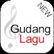 Gudang Lagu Terbaru by Tsabit Media