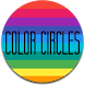 Color Circles Icon Theme by Yaatzek