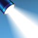 LED - Flashlight by ehab.allazy
