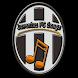 Juventus FC Songs by Bursa Music