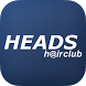 HEADS by GMO Digitallab, Inc.
