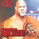 Pro Wwe W2k17 Smackdown Hint by Kopyah