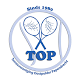 Tennisvereniging TOP