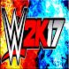 Best Games W2k17 Smackdown Cheat by Pisahan