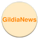 Gildia News Reader by cezaryece