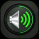 Volume Booster: Louder Sounds + Call Enhancer