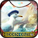Hidden Object - Ocean Dreams by Hidden Object World
