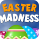 Easter Eggs Shooting Madness by Littlebigplay
