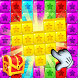 Block Puzzle by match games blast