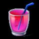 Guia Drinks - Receitas e dicas by Código Gama
