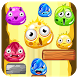 Monster Jump Up by Arcade Games #