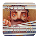 Guide For Hello Neighbor by Free App Brain