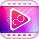 Photo to Video – Gif Maker with Boomerang Effect