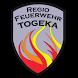 Feuerwehr TOGEKA by Stefan Kammermann
