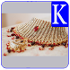 Wedding Jewelry new by Kelapa Tunggal