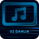 Dangdut Iis Dahlia Terlaris by Adjie Studio