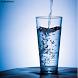 Resep Diet air Putih by codidroid