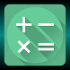 Scientific Calculator by ApexTora Studio