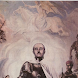 FRANCISCO FRANCO by Alvaro Romero Ferreiro