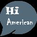 영어회화 - 미국인이 가장 많이 쓰는 영어문장 by appskimo9