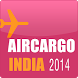 Air Cargo India 2014 by Ariose Software