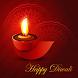 Diwali Greeting Cards by ByteCode Infotech