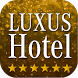 Luxushotel by APP NAME