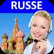 Apprendre le Russe parlé by Fasoft LTD