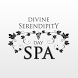​Divine Serendipity Day Spa by Branded Apps by MINDBODY
