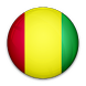 Guinea FM Radios by Top Radios
