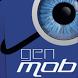 Génération mobiles by GENMOB