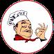 Дока-Пицца by Inforino