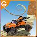 Extreme Buggy Racing