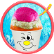 Celebrity Pops Kid Cooking Fun by Get Set Fun