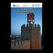 La Guía de Badajoz