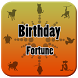 Birthday Fortune Teller Pro by KhmerCode House