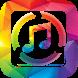 Romaria Lagu dan Lirik by Maddo Apps