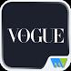 VOGUE UA by Magzter Inc.