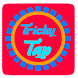 Tricky Tap
