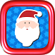 Christmas Games by MobiCrafting