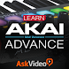 Learn Akai Advance by AskVideo.com