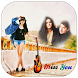 Miss You Photo Frame by Real App Developer