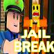 Guide Jail Break Roblox by GuideGamePro