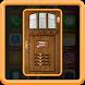 Smart door lock - Screen Lock