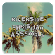 Riverside Christian Assembly by Subsplash Consulting