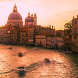 venice live wallpaper by funny wallpapers fun llc