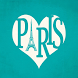 Paris Wallpapers by triviamaster