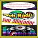 Rádio Sou Adorador by Wky Host