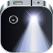 Flashlight: LED Torch Light by Accountstudio